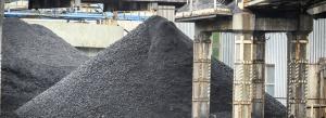 Polskie kopalnie straciły średnio prawie 7 zł na każdej tonie węgla
