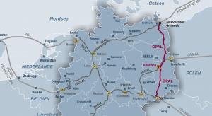 Cios w lądową odnogę Nord Streamu. Polska wygrała z Komisją Europejską
