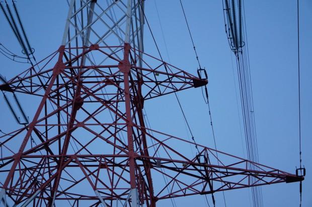 TGE : w  lutym br. obroty energią elektryczną  przekroczyły 9,2 TWh