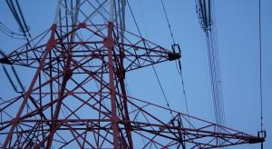 Upały znów dają się we znaki. Czy dostawy energii elektrycznej są zagrożone?
