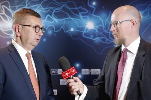 Jacek Kwiatkowski, VAG: dla wielu firm import gazu może nie być opłacalny
