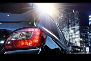 Mitsubishi wspiera gospodarkę Filipin