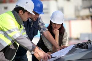Koncern Bosch rozbudowuje fabrykę  w Goleniowskim Parku Przemysłowym