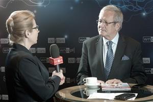 Steinhoff: europejski rynek gazowy powinien być integrowany