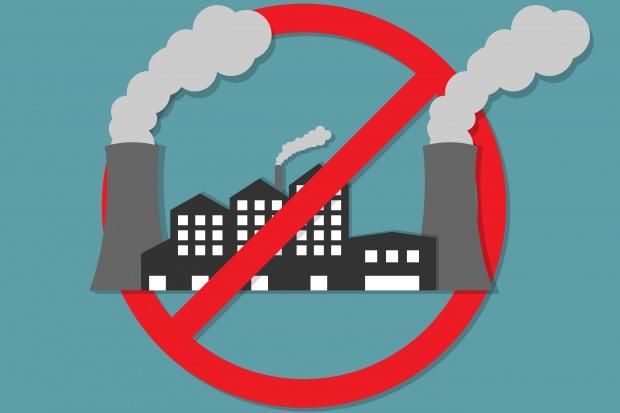 Bank ING woli finansować inwestycje proekologiczne niż węglowe