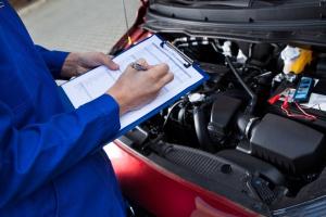 Jakie zmiany w systemie kontroli pojazdów?