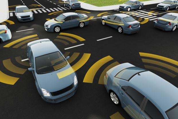 Kaspersky proponuje zabezpieczenia dla samochodów