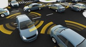 GM idzie na ugodę ws. kolizji swojego samochodu autonomicznego