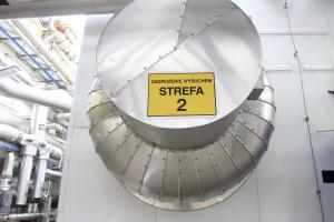 PGNiG i Orlen uruchomiły eksploatację nowego złoża gazu