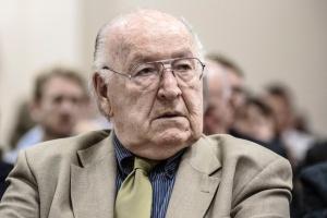 Stanisław Ciosek - ambasador w ZSRR i Rosji w latach 1989–1996.