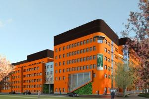 Lubelskie: będzie nowy wykonawca rozbudowy centrum onkologii