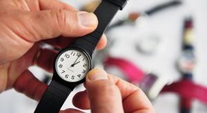 Ostatni raz przestawimy wskazówki zegara w marcu 2019 r.