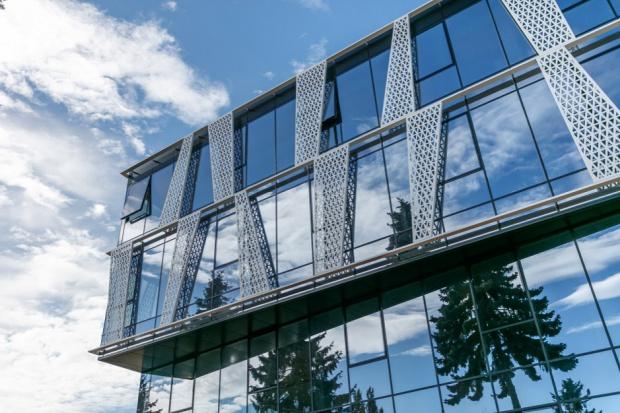 Regiony gonią stolicę. Gdzie buduje się najwięcej biur?