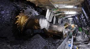 Ekspansja zagraniczna firm zaplecza górniczego po nowemu