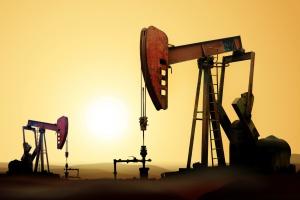 Ropa zyskuje - w centrum uwagi wojna handlowa