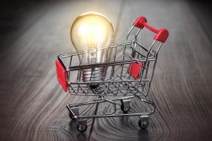 PGE Obrót sprzeda energię Krośnieńskiej Grupie Zakupowej