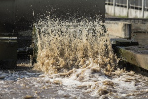 Ponad 4 mln zł pochłonie rozbudowa oczyszczalni w Partyni