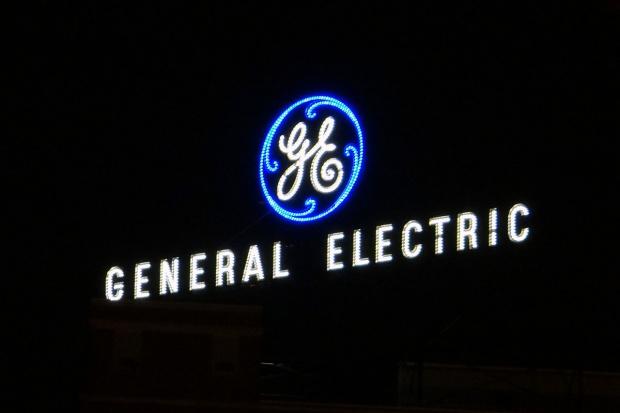 GE za ponad 7 mld dol. przejmuje potentata w branży usług naftowo-gazowych