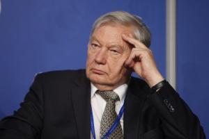 Prof. Wojtyła: górnictwo musi ograniczyć zdolności wydobywcze