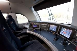 Jest stanowisko UTK ws. montażu nowych liczników energii w pociągach