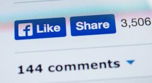 Facebook zwiększy wymagania wobec reklamodawców politycznych