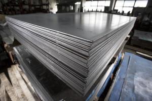 Polski rynek stali nierdzewnych szybko rośnie