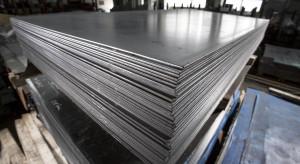 Nova Metale zaczyna budowę zakładu
