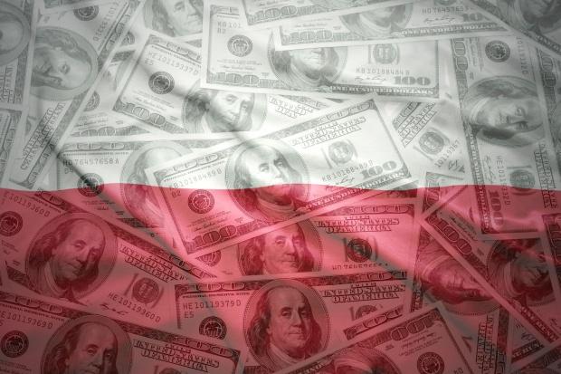 Inwestorzy zagraniczni napędzają gospodarkę