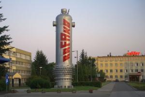 Rafako dołącza do elitarnego grona. Czas na flagowe inwestycje w Polsce?