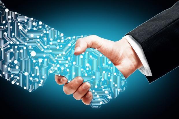 DXC Technology w miejsce HPE Enterprise Services i CSC. Polskie echa globalnego połączenia firm