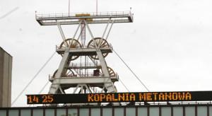 Rząd: będzie łatwiej zagospodarowywać metan z kopalń