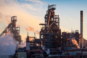 ThyssenKrupp i Tata Steel bliżej wspólnej firmy hutniczej