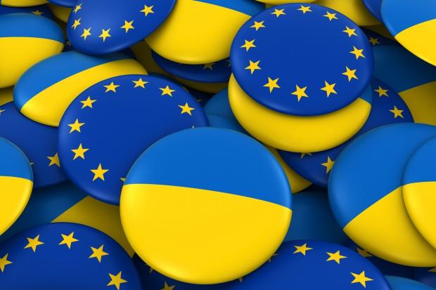 Jest porozumienie w sprawie zniesienia wiz dla Ukraińców