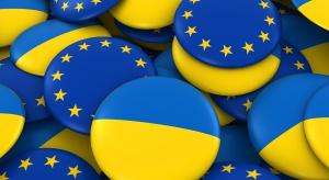 Nacjonalizacja PrywatBanku zdominowała posiedzenie Rady UE - Ukraina