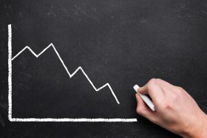 O 100 tys. spadła w ciągu roku liczba bezrobotnych w Holandii