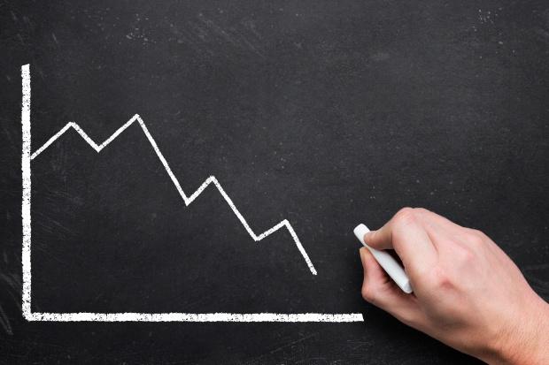 MFW obniżył prognozę deficytu sektora finansów publicznych Polski