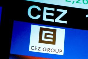 ČEZ wytworzył od stycznia do końca września 1,6 TWh energii z OZE