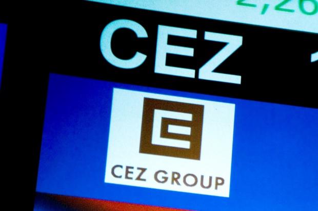 Wyraźnie gorsze wyniki CEZ za III kwartały