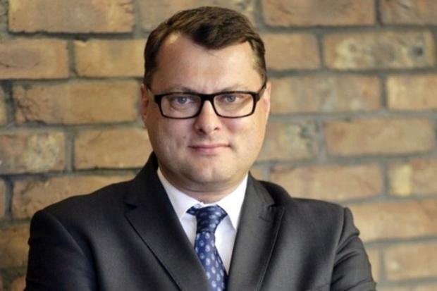 Tomasz Gawlik nie jest już prezesem JSW. To nie koniec zmian w zarządzie