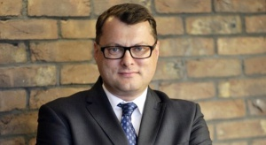 Prezes JSW o nowej strategii: teraz węgiel koksowy