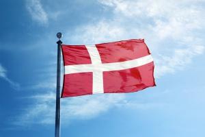Duńczycy wykonali duży krok w kierunku budowy Baltic Pipe