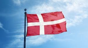Nawozy z Polic pojadą do Danii