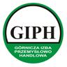 http://www.giph.com.pl/