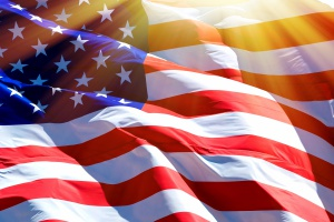 Giełdy znalazły się pod wpływem istotnych wydarzeń w USA