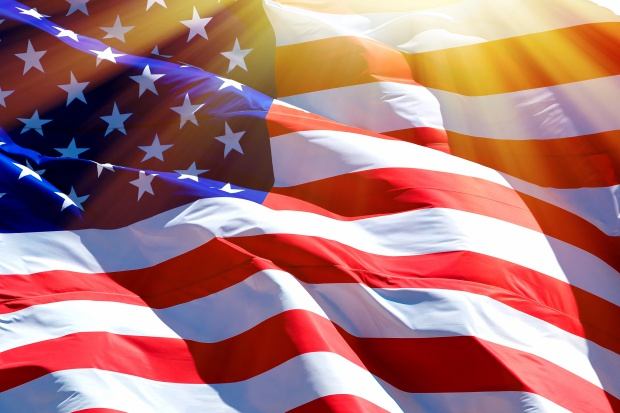 Indeks PMI w sektorze usług USA wyniósł w lutym 53,8 pkt.
