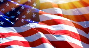 USA podjęły decyzję ws. dodatkowych ceł na metale ziem rzadkich