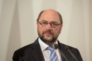 """Niemiecki polityki grozi Polsce i Węgrom. UE to """"nie jest supermarket"""""""