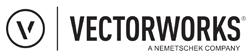Vectorworks Poland (Design Express Poland)