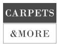 CAPRETS & MORE