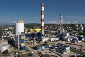 PGE z warunkową umową na zakup polskich aktywów EDF za 4,5 mld zł